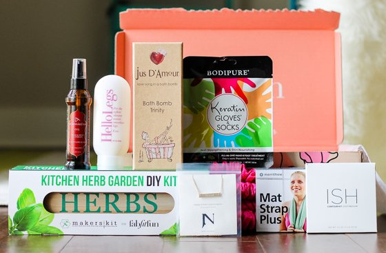 Mother's Day 2016: Top Gifts for Busy Moms 17 Daily Mom Parents Portal