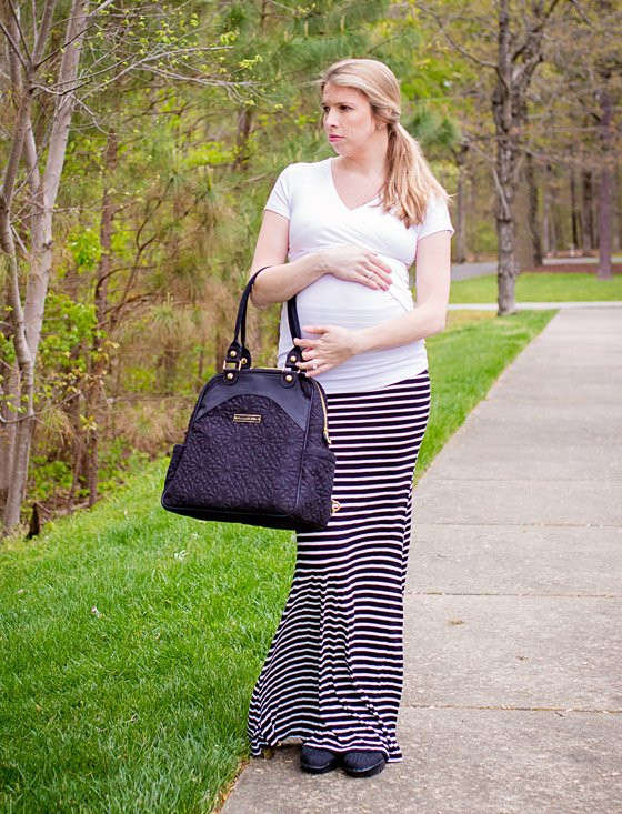 MOTHER'S DAY TOP GIFTS FOR NEW MOMS 1 Daily Mom Parents Portal