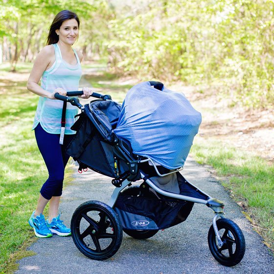 MOTHER'S DAY 2016: TOP GIFTS FOR NEW MOMS 15 Daily Mom Parents Portal