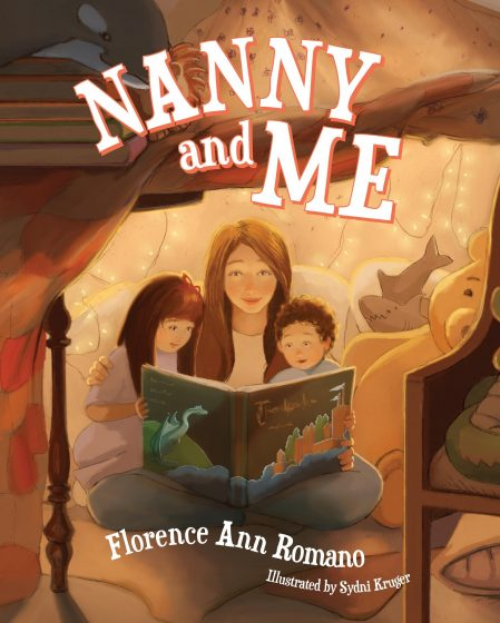 To Nanny or Manny? That Is The Question 4 Daily Mom Parents Portal