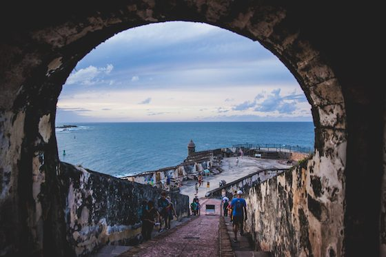 18 Beautiful Photos of Puerto Rico that Everyone Should See 2 Daily Mom Parents Portal