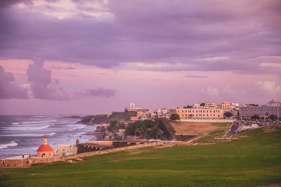 18 Beautiful Photos of Puerto Rico that Everyone Should See 1 Daily Mom Parents Portal