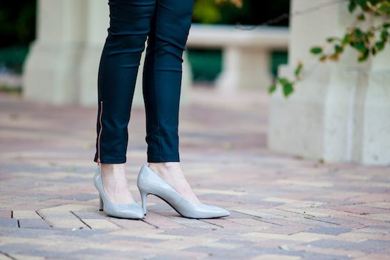 Put a Spring in Your Step with Rockport 2 Daily Mom Parents Portal