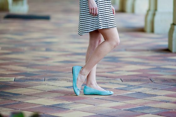 Put a Spring in Your Step with Rockport 6 Daily Mom Parents Portal