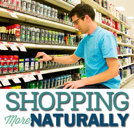 Shopping More Naturally 1 Daily Mom Parents Portal