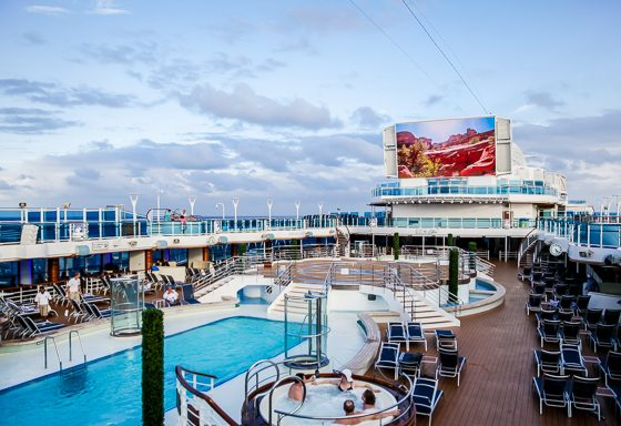 Why You'll Love Cruising on Regal Princess 9 Daily Mom Parents Portal