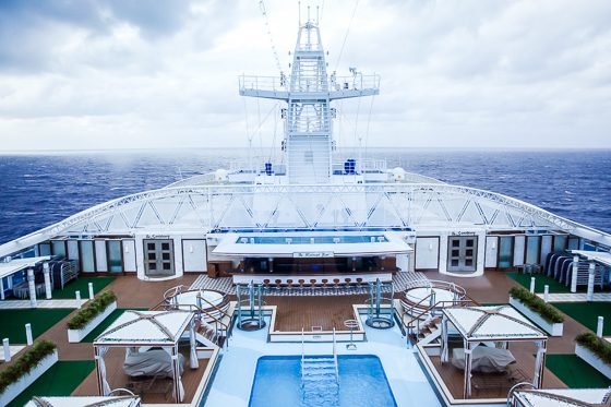 Why You'll Love Cruising on Regal Princess 1 Daily Mom Parents Portal
