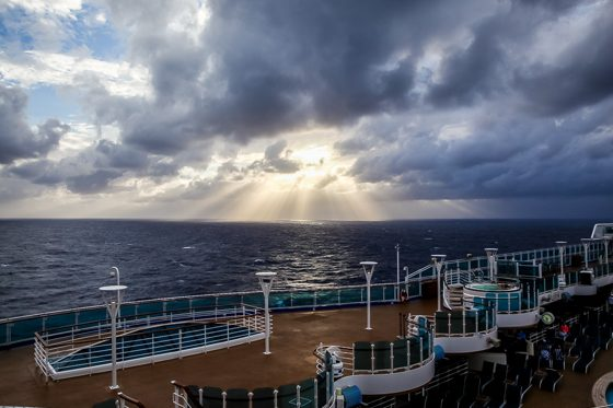 Why You'll Love Cruising on Regal Princess 17 Daily Mom Parents Portal