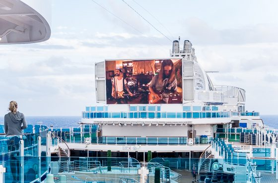 Why You'll Love Cruising on Regal Princess 8 Daily Mom Parents Portal