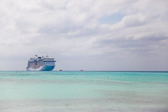 Everything You Must See On An Eastern Caribbean Cruise