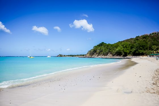 Everything You Must See on an Eastern Caribbean Cruise 24 Daily Mom Parents Portal