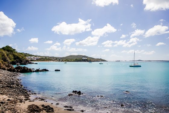 Everything You Must See on an Eastern Caribbean Cruise 33 Daily Mom Parents Portal