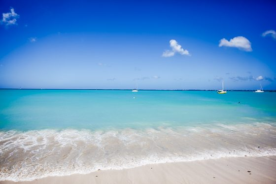 Everything You Must See on an Eastern Caribbean Cruise 27 Daily Mom Parents Portal