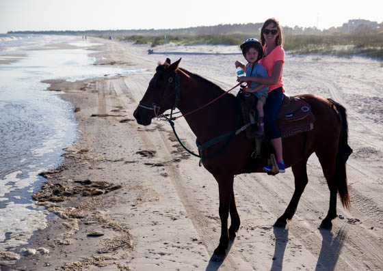 Adventure Awaits in Gulf County, Florida 28 Daily Mom Parents Portal
