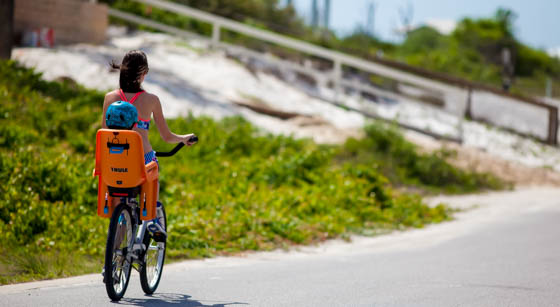 Adventure Awaits in Gulf County, Florida 17 Daily Mom Parents Portal