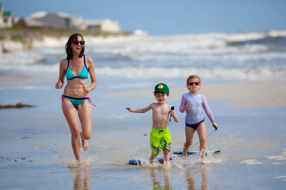 Adventure Awaits in Gulf County, Florida 26 Daily Mom Parents Portal