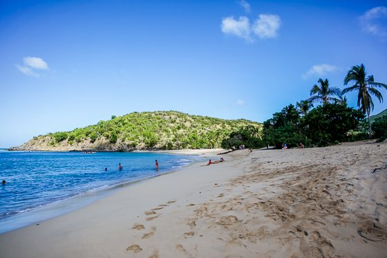 Everything You Must See on an Eastern Caribbean Cruise 29 Daily Mom Parents Portal