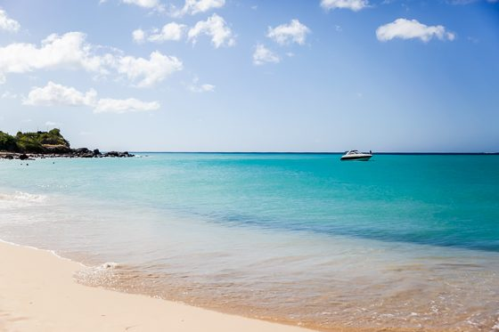 Everything You Must See on an Eastern Caribbean Cruise 31 Daily Mom Parents Portal
