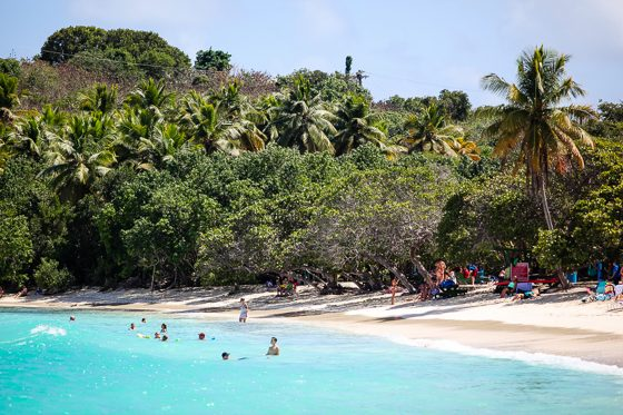 Everything You Must See on an Eastern Caribbean Cruise 17 Daily Mom Parents Portal