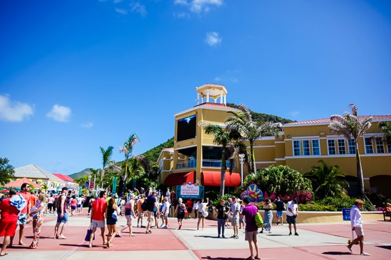 Everything You Must See on an Eastern Caribbean Cruise 32 Daily Mom Parents Portal