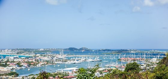Everything You Must See on an Eastern Caribbean Cruise 34 Daily Mom Parents Portal