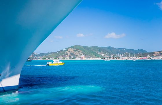 Everything You Must See on an Eastern Caribbean Cruise 4 Daily Mom Parents Portal