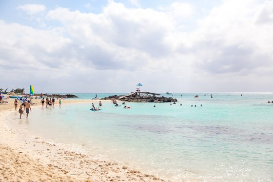 Everything You Must See on an Eastern Caribbean Cruise 7 Daily Mom Parents Portal
