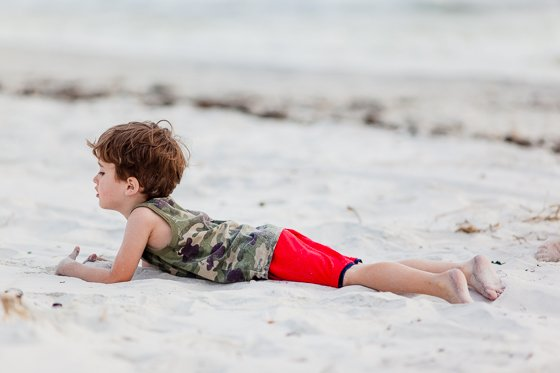 Adventure Awaits in Gulf County, Florida 23 Daily Mom Parents Portal