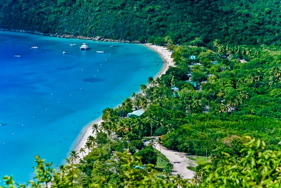 Everything You Must See on an Eastern Caribbean Cruise 21 Daily Mom Parents Portal