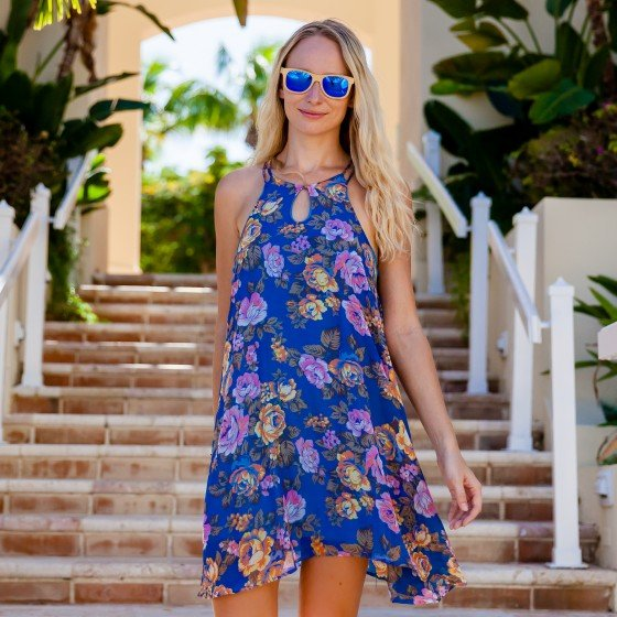 Fashion Guide: Summer 2016 4 Daily Mom Parents Portal