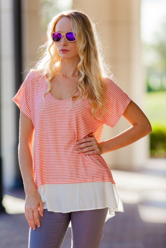 Fashion Guide: Summer 2016 2 Daily Mom Parents Portal