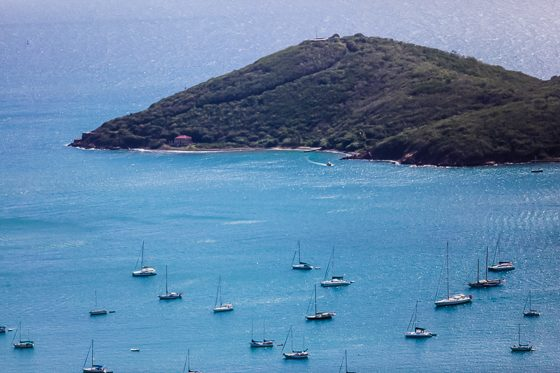 Everything You Must See on an Eastern Caribbean Cruise 20 Daily Mom Parents Portal