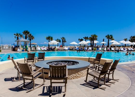 Oceanfront Villa Getaway on Amelia Island 23 Daily Mom Parents Portal