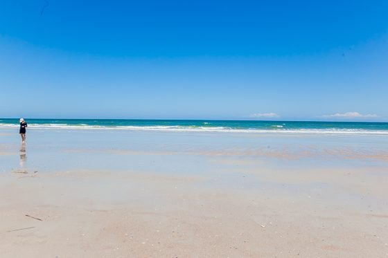 Oceanfront Villa Getaway on Amelia Island 6 Daily Mom Parents Portal