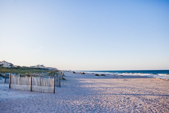 Oceanfront Villa Getaway on Amelia Island 1 Daily Mom Parents Portal