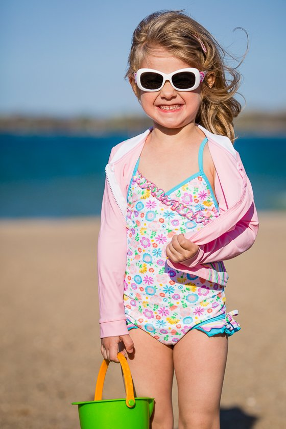 Swimsuits for Surf & Sand: Platypus Australia 2016 3 Daily Mom Parents Portal