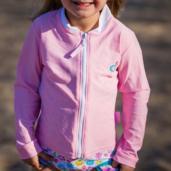 Swimsuits for Surf & Sand: Platypus Australia 2016 6 Daily Mom Parents Portal