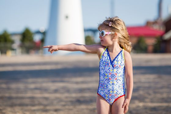 Swimsuits for Surf & Sand: Platypus Australia 2016 13 Daily Mom Parents Portal