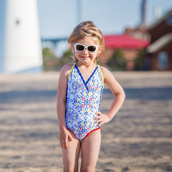 Swimsuits for Surf & Sand: Platypus Australia 2016 14 Daily Mom Parents Portal