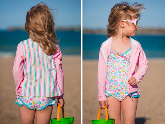 Swimsuits for Surf & Sand: Platypus Australia 2016 4 Daily Mom Parents Portal