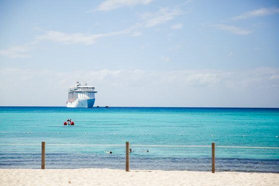Everything You Must See on an Eastern Caribbean Cruise 2 Daily Mom Parents Portal