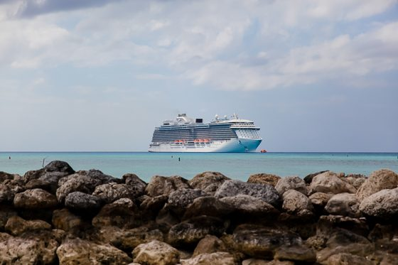Everything You Must See on an Eastern Caribbean Cruise 3 Daily Mom Parents Portal