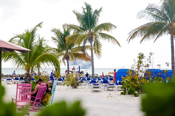 Everything You Must See on an Eastern Caribbean Cruise 8 Daily Mom Parents Portal