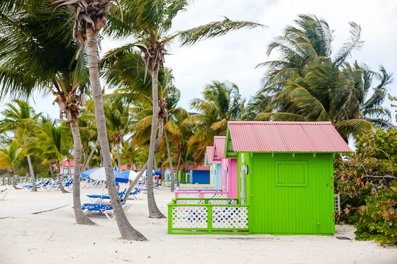 Everything You Must See on an Eastern Caribbean Cruise 9 Daily Mom Parents Portal