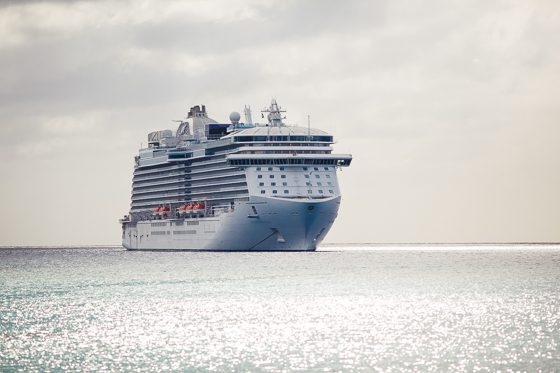 Why You'll Love Cruising on Regal Princess 2 Daily Mom Parents Portal