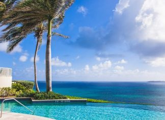 Beach And The City Break: The Best Of Puerto Rico In 4 Days