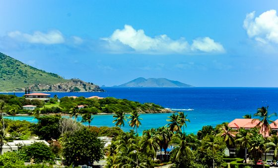 Everything You Must See on an Eastern Caribbean Cruise 22 Daily Mom Parents Portal