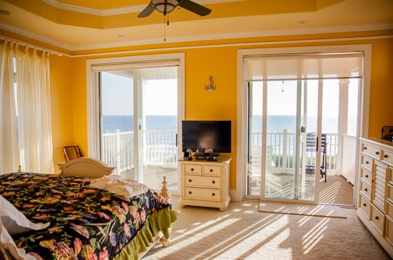 Adventure Awaits in Gulf County, Florida 6 Daily Mom Parents Portal