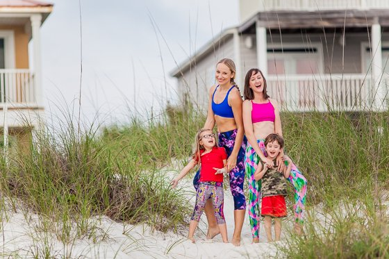 Adventure Awaits in Gulf County, Florida 45 Daily Mom Parents Portal