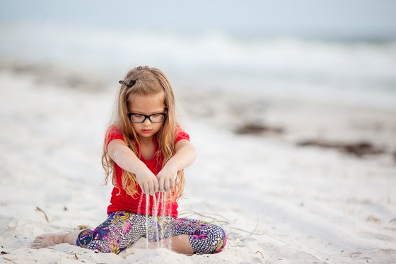 Adventure Awaits in Gulf County, Florida 22 Daily Mom Parents Portal